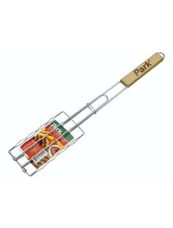 Решетка для барбекю RD-169 (для сосисок)
