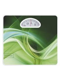 Весы напольные механические Energy ENМ-408A