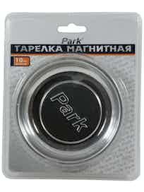 Тарелка магнитная 10 см MAG4 Park