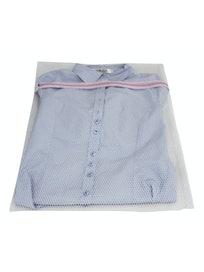 Мешок для стирки белья 50 х 60 см WMB-002