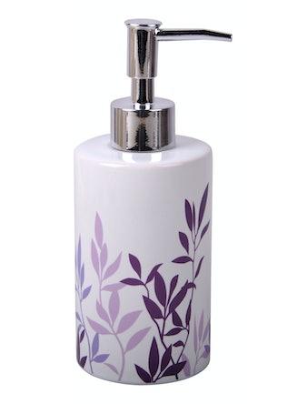 Дозатор для жидкого мыла Полынь