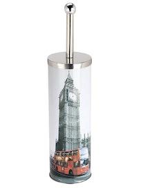 Ершик для туалета 'Лондон'