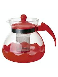 Чайник заварочный Mallony Decotto, 1,5 л