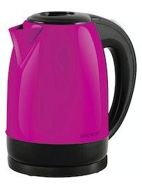 Чайник Energy E-277, 1,7 л, розовый