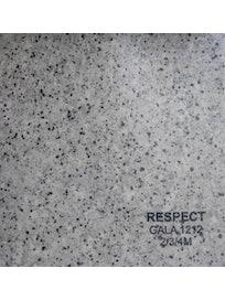 Линолеум Ютекс Respect Gala 1212, 3 м