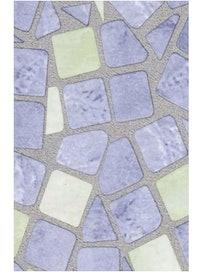 Пленка самоклеющаяся Deluxe 5251, мозайка, 0,45 х 2 м