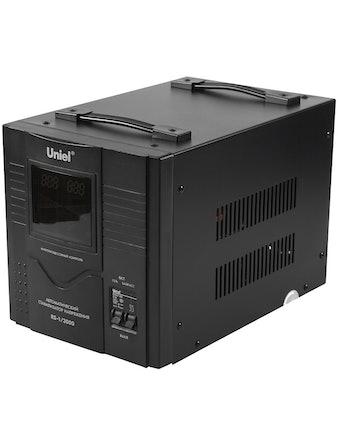 Стабилизатор Uniel RS-1/3000 напольный