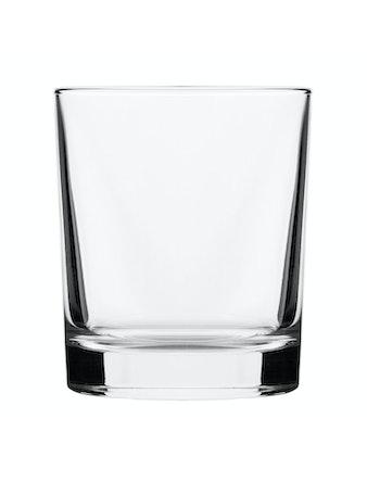 Набор стаканов НЬЮ ЙОРК низ 6 шт 250 мл.