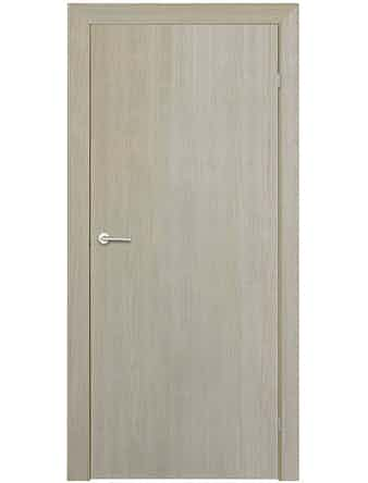 Дверное полотно 600 Pronto, альпийский дуб, 700 х 35 х 2000 мм