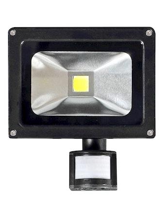 Прожектор Led PFL- 30W/ SENSOR Jazzway