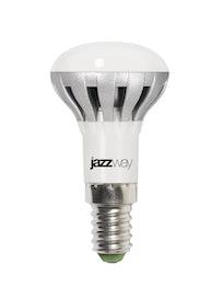 Лампа LED Jazzway R39, 4W, E14, тепл.