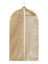 Чехол для одежды Handy Home Лен, 60 х 100 см