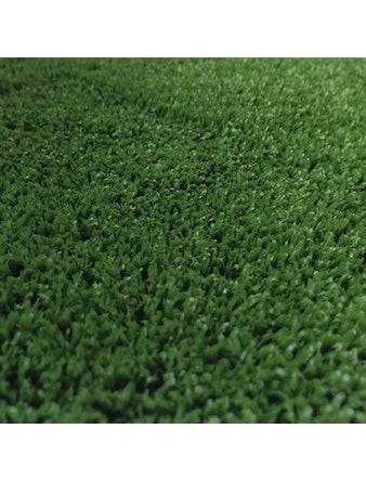 Искусственная трава Лайм, 1 х 2 м