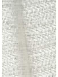 Штора Moro 001 Tule, 300 х 260 см, белая