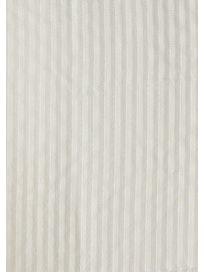 Тюль Indigo 001 Tule 290 x 260 см, белый