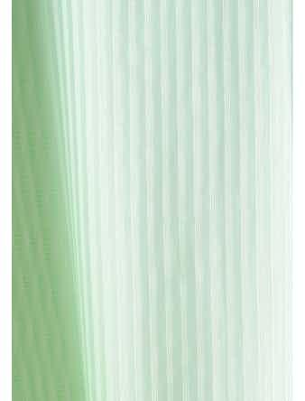Тюль Indigo 060 Tule 290 x 260 см, зеленый