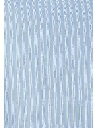 Тюль Indigo 070 Tule 290 x 260 см, синий