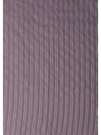 Тюль Indigo 080 Tule 290 x 260 см, фиолетовый
