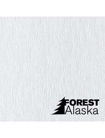 Takplatta Alaska Bs 30X180 cm 432M2/8