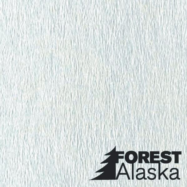 Takskiva Alaska Quatro 12x280x1800mm