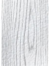 Потолочная панель Isotex Forest Silver, 1800 х 280 х 12 мм