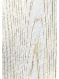 Потолочная панель Isotex Forest Gold, 1800 х 280 х 12 мм
