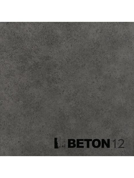 SISUSTUSLEVY BETON 12 12X580X2550 5,92M2