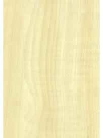 Стеновая панель Timber 32, 2550 х 580 х 12 мм, 5,9 м2