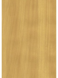 Стеновая панель Timber 33, 2550 х 580 х 12 мм, 5,9 м2