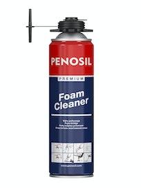 PUHDISTUSAINE CLEANER 500ML PENOSIL