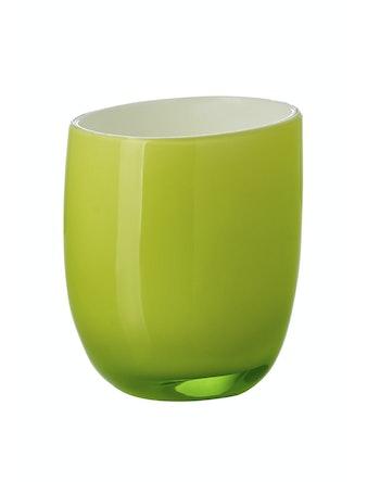 Стакан Repose Green 12318