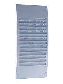 Решетка вентиляционная EUROPLAST N30