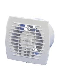 Вентилятор Е120