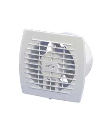 Вентилятор Е150