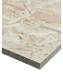 LEVY KRONOSPAN OSB 3 ECO 11X2600X1200MM