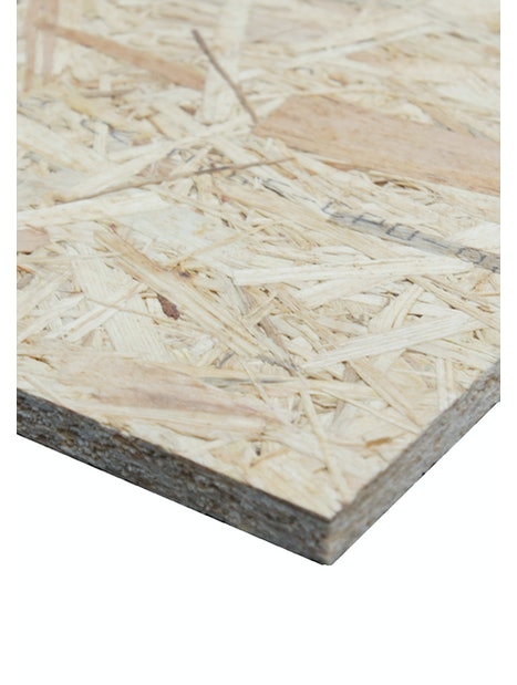 OSB 3 LEVY ECO 11X2600X1200MM
