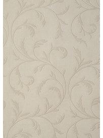 Виниловые обои OVK Design Симона 0916116-21, 1,06 х 10 м, серые
