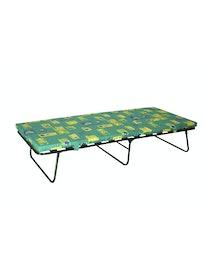 Кровать Верона на ламелях, 194 х 79 х 41 см