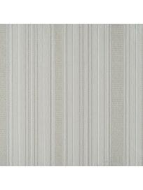 Виниловые обои Бумпром Елизавета БВ01160099-21, 1,06 х 10 м, серые