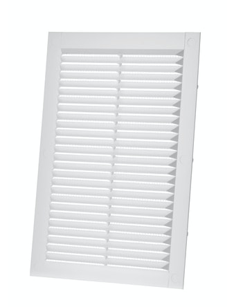 Решетка вентиляционная Вентс МВ125с-1 1062, 170 х 240 мм