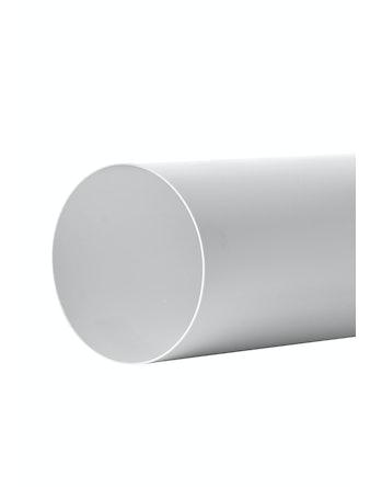 Канал круглый 1005 6614, D100 мм, 50 см