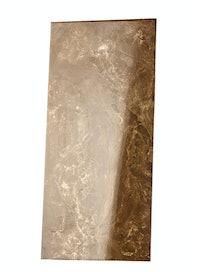 Напольная плитка Emperador, светло-коричневая, 43 х 43 см