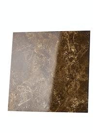 Напольная плитка Emperador, темно-коричневая, 43 х 43 см