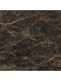 Плитка напольная Fenix 434393082, черная, 43 x 43 см
