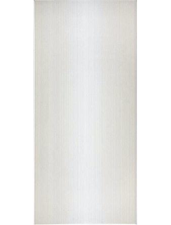 Плитка облицовочная STRIPE 235099071 50х23