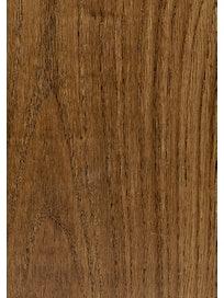 Доска паркетная Barlinek Дуб Браун, 1-полосная, 14 мм