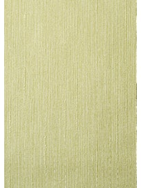 Виниловые обои Славянские обои Искушение В103-04, 1,06 х 10 м, зеленые