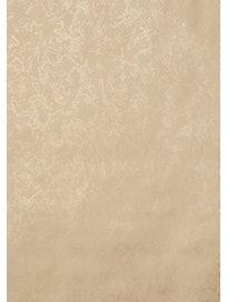Бумажные обои Славянские обои Коктейль 227-02, 0,53 х 10 м, бежевые