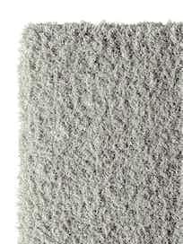 Ковер Velvet 1039 1 62105, 1,6 x 2,3 м