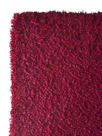 Ковер Velvet 1039 1 63800, 1,6 x 2,3 м